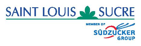 Logo de Saint Louis Sucre